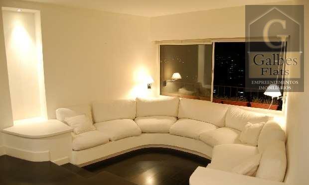 apartamento para locação em são paulo, vila suzana, 2 dormitórios, 1 suíte, 1 banheiro, 1 vaga - 2000/443_1-746590