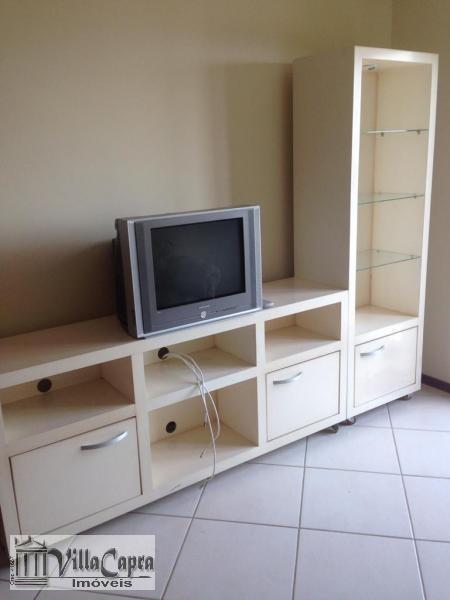 apartamento para locação em são sebastião, pontal da cruz, 2 dormitórios, 1 suíte, 1 banheiro, 1 vaga - 1698a_1-1399115