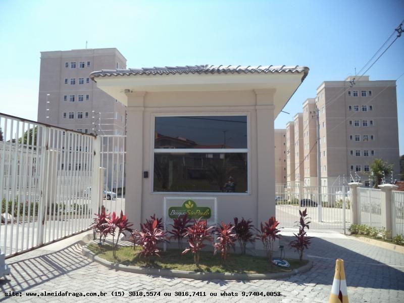 apartamento para locação em sorocaba, alem ponte, 2 dormitórios, 1 banheiro, 1 vaga - loc-734_1-1056943