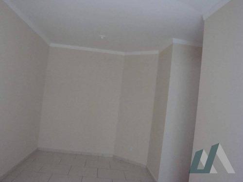 apartamento para locação em sorocaba com 3 dormitórios, 97 m² por r$ 1.000/mês - edifício cidade jardim - sorocaba/sp. - ap1800