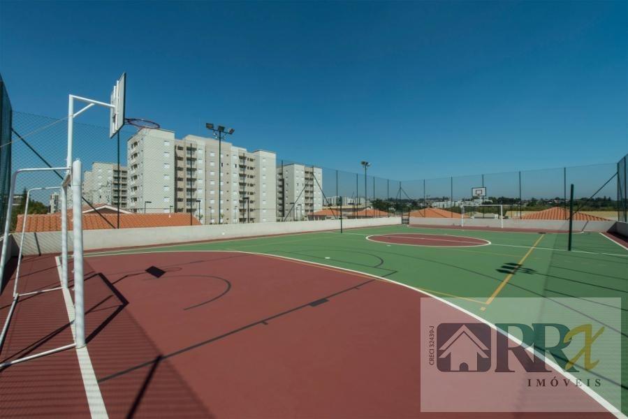 apartamento para locação em suzano, parque suzano, 2 dormitórios, 1 banheiro, 1 vaga - 16_2-1027581