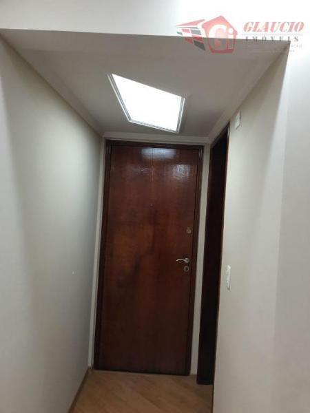 apartamento para locação em taboão da serra, jardim maria rosa, 2 dormitórios, 1 banheiro, 1 vaga - ap0847l