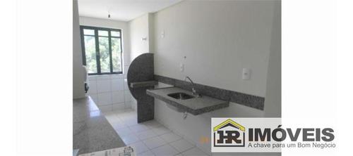 apartamento para locação em teresina, itararé, 2 dormitórios, 1 suíte, 2 banheiros, 1 vaga - 0342