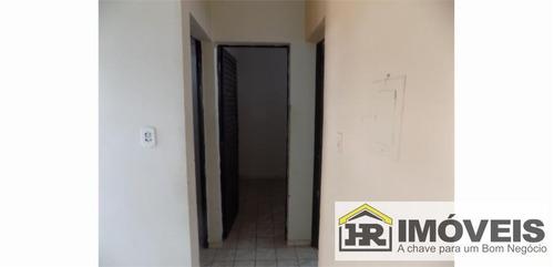 apartamento para locação em teresina, morada do sol, 2 dormitórios, 1 banheiro, 1 vaga - 0861