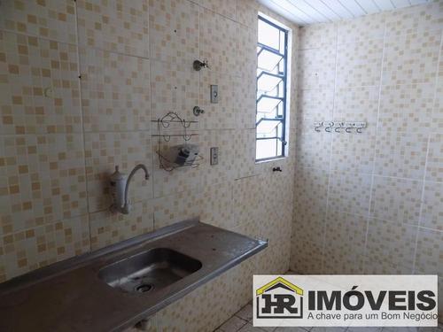 apartamento para locação em teresina, morada do sol, 2 dormitórios, 1 banheiro, 1 vaga - 1294