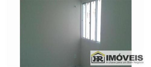 apartamento para locação em teresina, morada do sol, 3 dormitórios, 2 suítes, 2 banheiros, 1 vaga - 0423