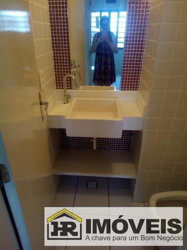 apartamento para locação em teresina, santa isabel, 3 dormitórios, 2 suítes, 1 banheiro - 1393