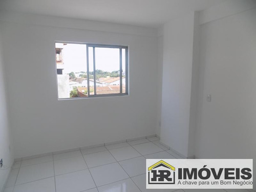 apartamento para locação em teresina, uruguai, 3 dormitórios, 1 suíte, 2 banheiros, 2 vagas - 878