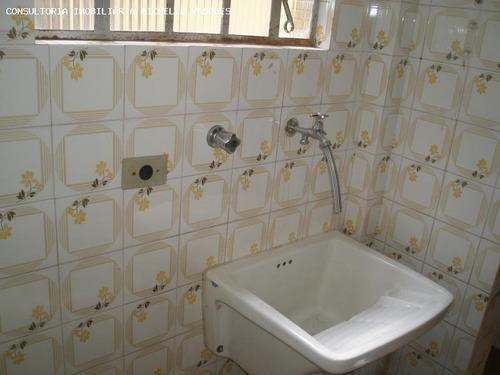 apartamento para locação em teresópolis, varzea, 2 dormitórios, 2 banheiros, 1 vaga - lapto-63