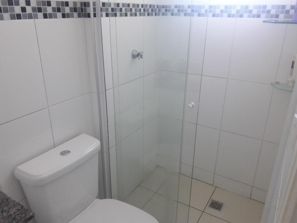 apartamento para locação green village, nova odessa. - codigo: ap0328 - ap0328