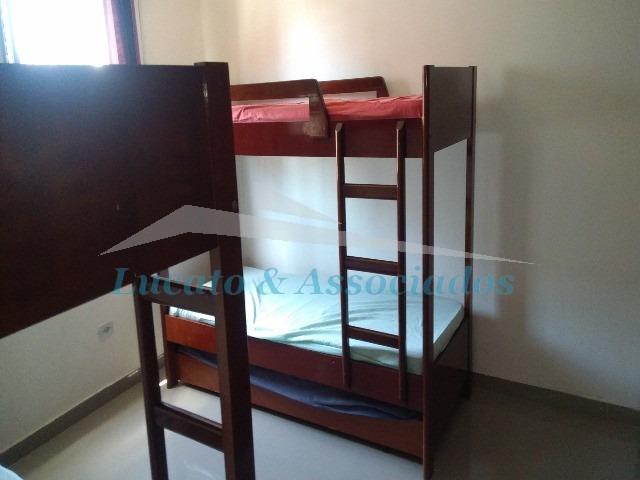 apartamento para locação guilhermina, praia grande sp - ap01347 - 32018143