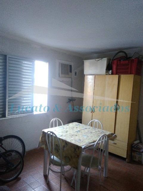 apartamento para locação guilhermina, praia grande sp - ap01418 - 32323606
