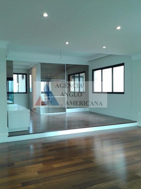 apartamento para locação, ibirapuera, são paulo - ap12140. - aa15112