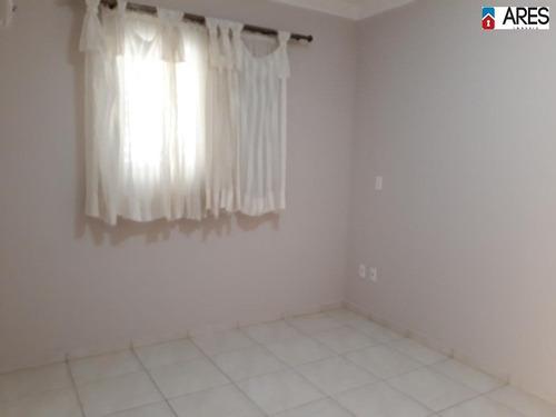 apartamento para locação, jardim marajoara, nova odessa. - ap00512 - 32378919