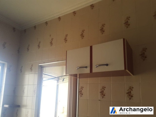 apartamento para locação - jardim paulista - ap01042 - 32498536