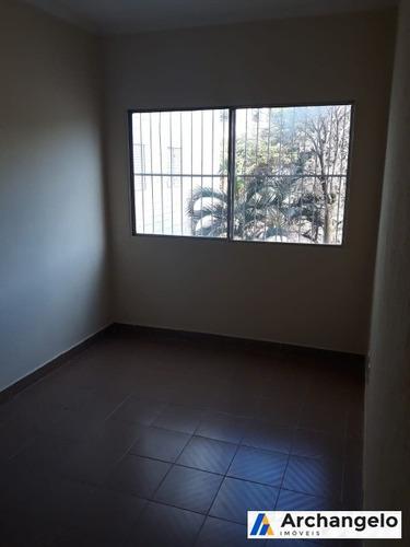 apartamento para locação - jardim paulista - ap01136 - 32888933