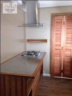 apartamento para locação, jardim paulista, são paulo. - ap0080