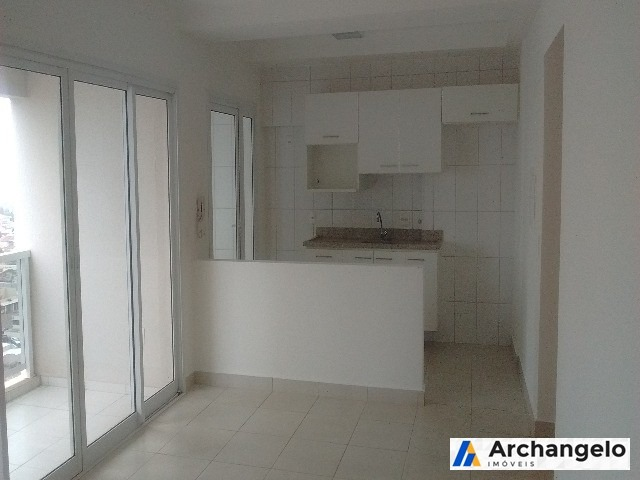 apartamento para locação - jardim são luiz - ap01018 - 32403706