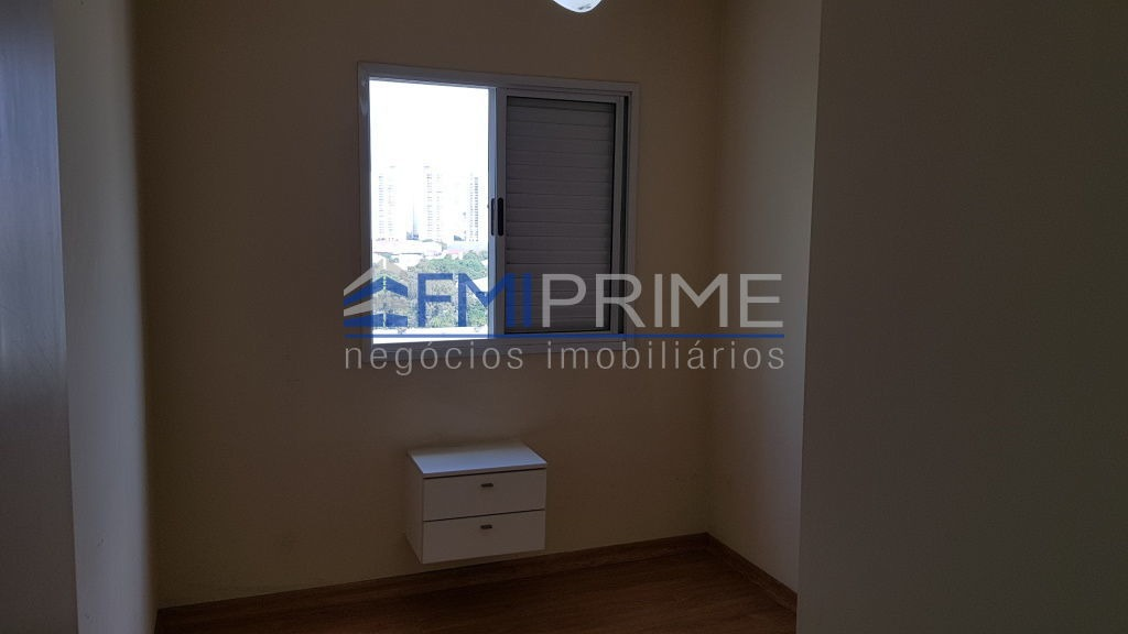 apartamento para locação, localizado no bairro barra funda - 70m²!!! - fm188051