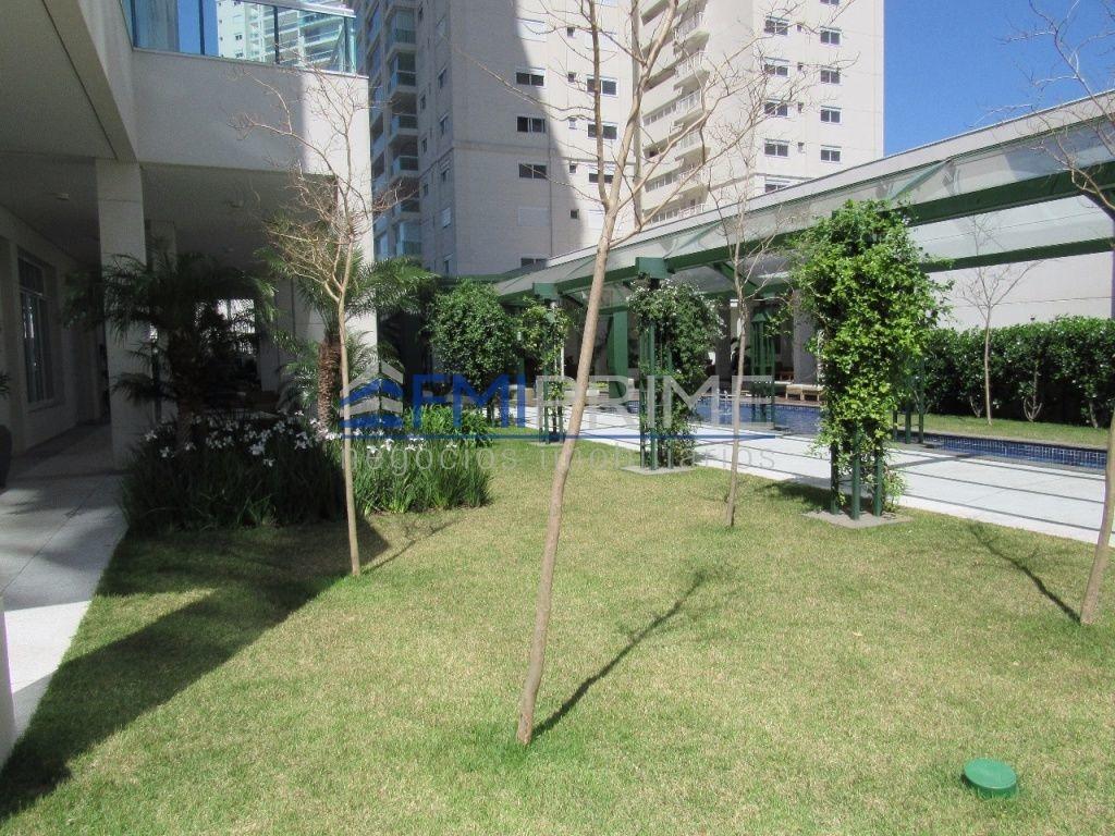 apartamento para locação, localizado no bairro jardim das perdizes!!! - 241 m² - fm188743