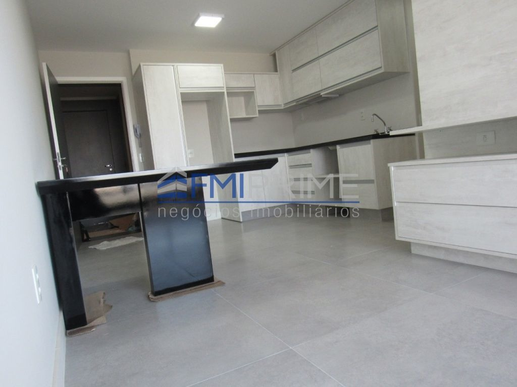 apartamento para locação, localizado no bairro jardim das perdizes - time life - fm188453