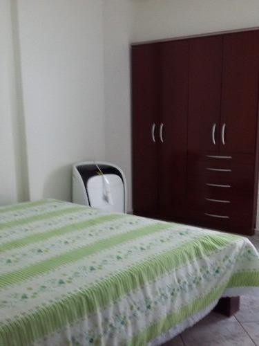 apartamento para locação, martim de sá, caraguatatuba