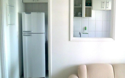 apartamento para locação, morumbi - são paulo.