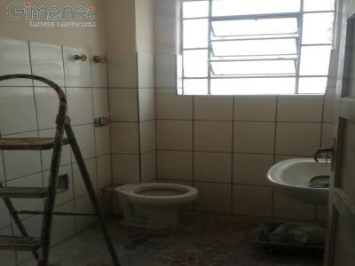 apartamento para locação na mooca - 6604