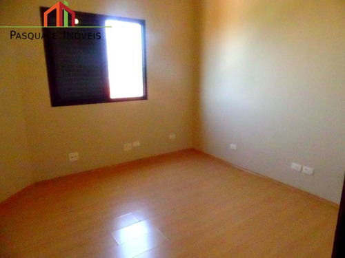 apartamento para locação no bairro água fria em são paulo - cod: ps109906 - ps109906