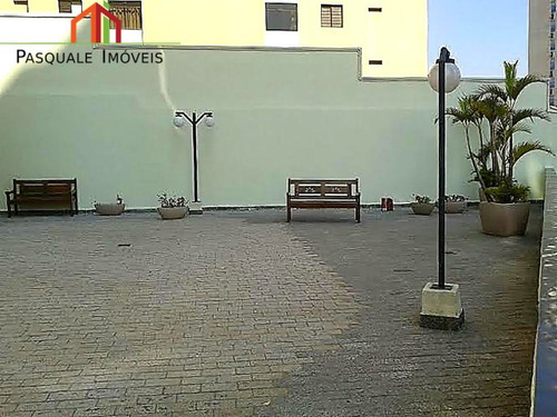apartamento para locação no bairro água fria em são paulo - cod: ps112694 - ps112694
