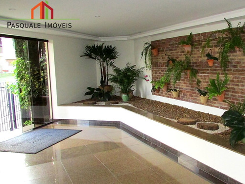 apartamento para locação no bairro casa verde em são paulo - cod: ps113152 - ps113152