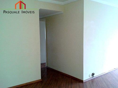 apartamento para locação no bairro casa verde em são paulo - cod: ps113175 - ps113175