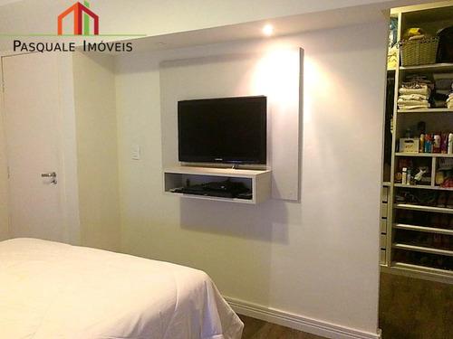 apartamento para locação no bairro casa verde em são paulo - cod: ps113184 - ps113184