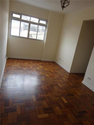 apartamento para locação no bairro do butantã - ap7124