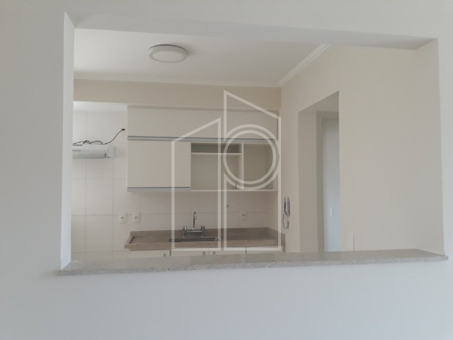 apartamento para locação no bairro engordadouro em jundiaí, contendo 02 dormitórios - ap05646 - 4472082