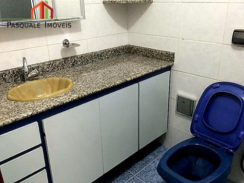 apartamento para locação no bairro lauzane paulista em são paulo - cod: ps112401 - ps112401