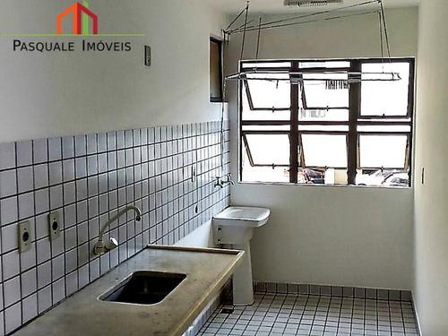 apartamento para locação no bairro lauzane paulista em são paulo - cod: ps112416 - ps112416