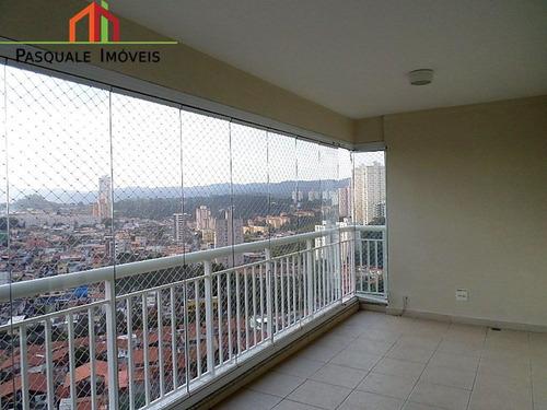 apartamento para locação no bairro lauzane paulista em são paulo - cod: ps112709 - ps112709