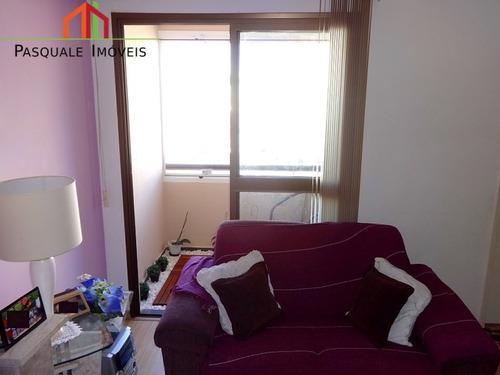 apartamento para locação no bairro lauzane paulista em são paulo - cod: ps112735 - ps112735