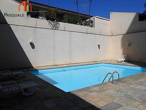 apartamento para locação no bairro lauzane paulista em são paulo - cod: ps112760 - ps112760