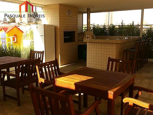 apartamento para locação no bairro lauzane paulista em são paulo - cod: ps112808 - ps112808
