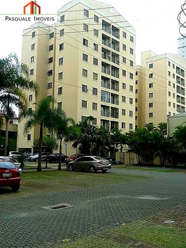 apartamento para locação no bairro lauzane paulista em são paulo - cod: ps113050 - ps113050