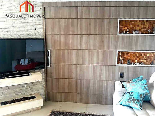 apartamento para locação no bairro lauzane paulista em são paulo - cod: ps113114 - ps113114