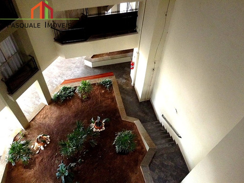 apartamento para locação no bairro lauzane paulista em são paulo - cod: ps113140 - ps113140