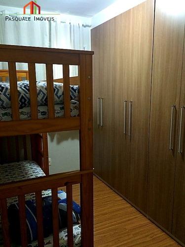 apartamento para locação no bairro lauzane paulista em são paulo - cod: ps113182 - ps113182