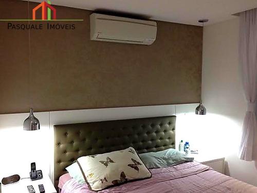 apartamento para locação no bairro mandaqui em são paulo - cod: ps111224 - ps111224