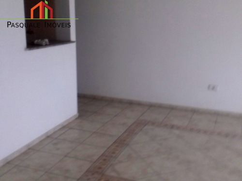 apartamento para locação no bairro mandaqui em são paulo - cod: ps112254 - ps112254