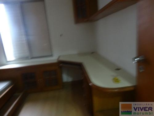 apartamento para locação no bairro morumbi em são paulo â¿ cod: nm2975 - nm2975