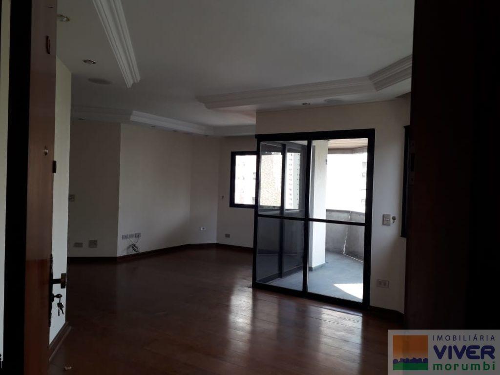 apartamento para locação no bairro morumbi em são paulo â¿ cod: nm4961 - nm4961