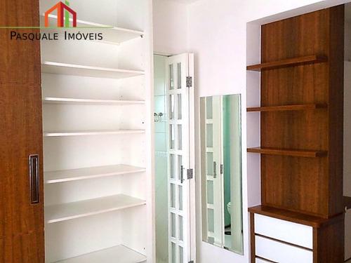 apartamento para locação no bairro santa terezinha em são paulo - cod: ps112370 - ps112370